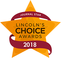 Lincoln's Choice Awards 2018